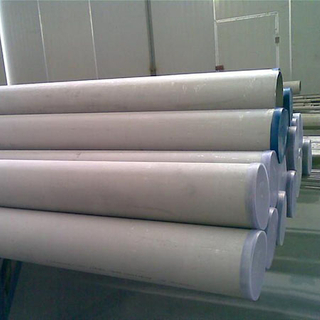 F53/SAF2507/UNS S32750 Duplex Stainless Steel Pipe/Tube