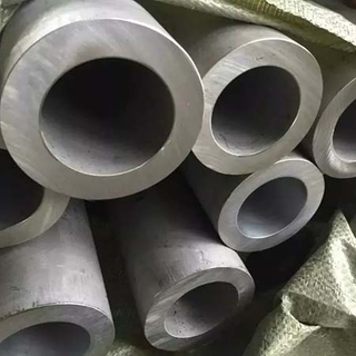 ASTM A213/ASME SA213 T5 T9 T11 T22 T91 Alloy Steel Seamless Pipe/Tube