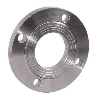 BS10 TABLE D/E DN15-DN600 ASTM A420 WPL1, WPL3, WPL6 PN16 Plate(PL) Forged Flange Galvanized