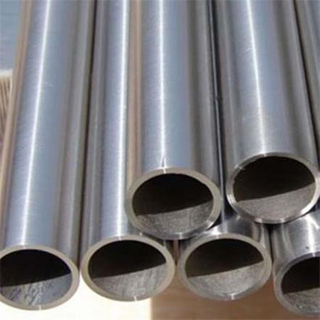 JIS G3462 STBA 12/13/20/22 Alloy Steel Tubes for Boiler and Heat Exchange
