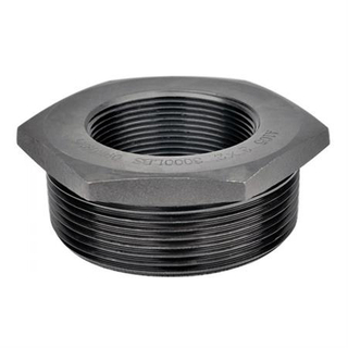 Carbon Steel Hex Bushing
